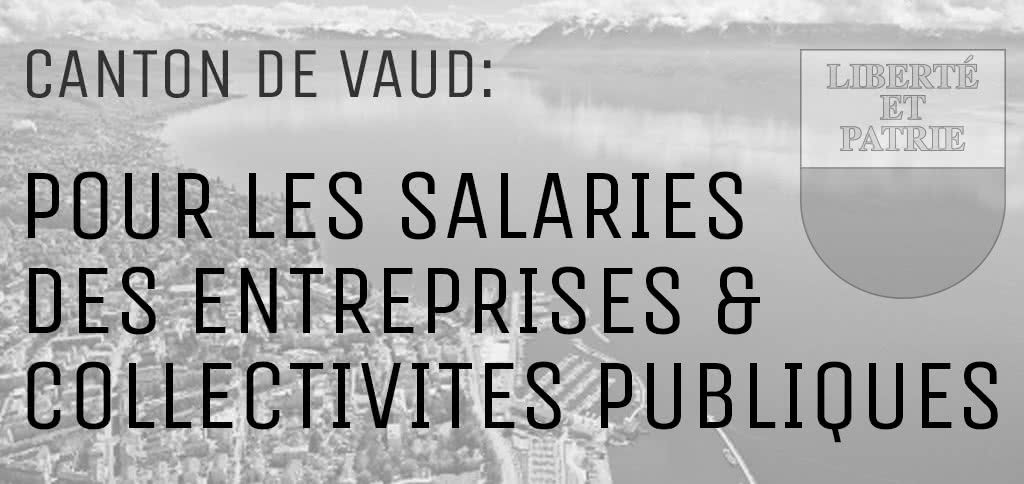 financement_vd_salaries_collectivites